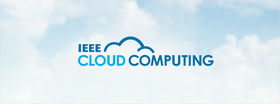 You are here: Home - Branding - Cloud Computing